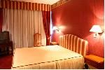 люкс спальня ямал
